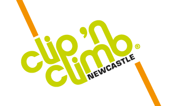 Newcastle Clip 'n climb official website